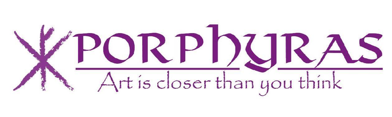 Porphyras