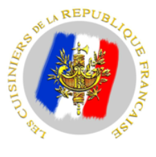 Logo_Chef_de_la_Republique