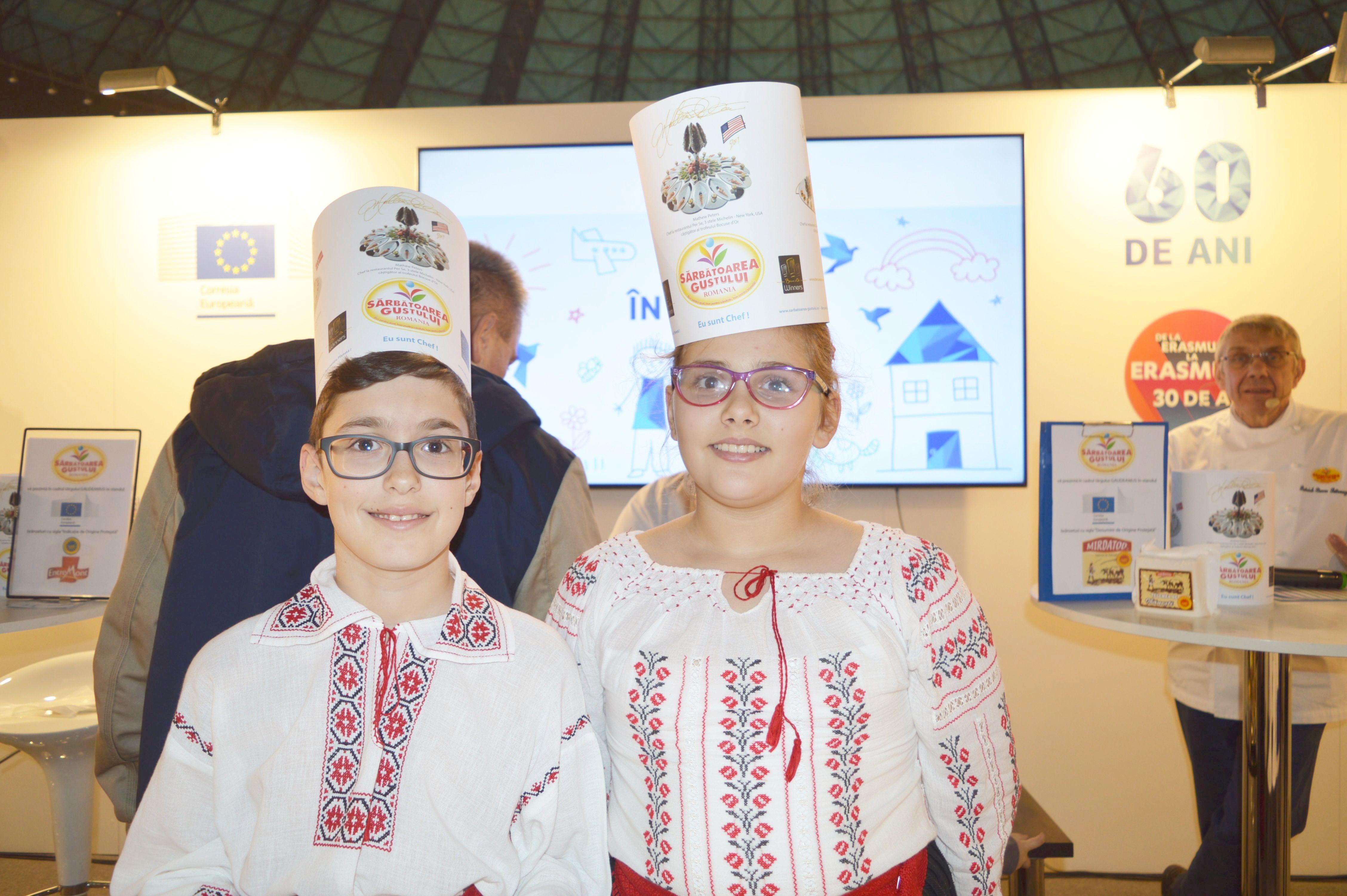 Sarbatoarea_Gustului_Gaudeamus_Reprezentanta_Comisiei_Europene_in_Romania_02