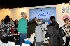 Sarbatoarea_Gustului_Gaudeamus_Reprezentanta_Comisiei_Europene_in_Romania_03