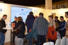 Sarbatoarea_Gustului_Gaudeamus_Reprezentanta_Comisiei_Europene_in_Romania_05