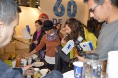 Sarbatoarea_Gustului_Gaudeamus_Reprezentanta_Comisiei_Europene_in_Romania_06