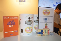 Sarbatoarea_Gustului_Gaudeamus_Reprezentanta_Comisiei_Europene_in_Romania_14