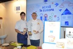 Sarbatoarea_Gustului_Gaudeamus_Reprezentanta_Comisiei_Europene_in_Romania_16