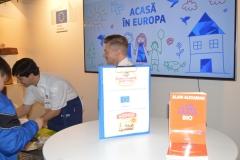 Sarbatoarea_Gustului_Gaudeamus_Reprezentanta_Comisiei_Europene_in_Romania_20