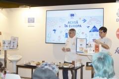Sarbatoarea_Gustului_Gaudeamus_Reprezentanta_Comisiei_Europene_in_Romania_21