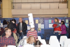Sarbatoarea_Gustului_Gaudeamus_Reprezentanta_Comisiei_Europene_in_Romania_23