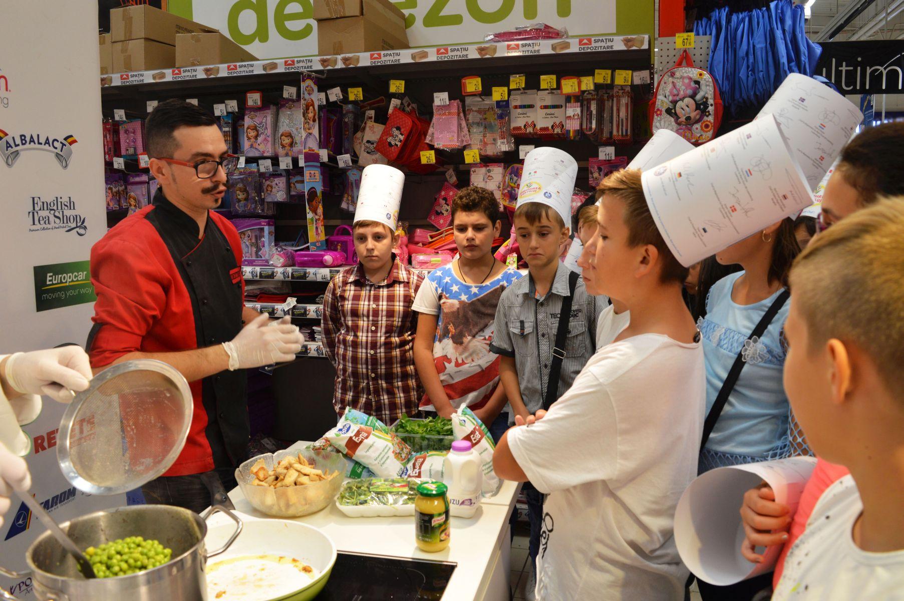 Atelier_Culinar_Sarbatoarea_Gustulu_Carrefour_Educatie_Colentina_07