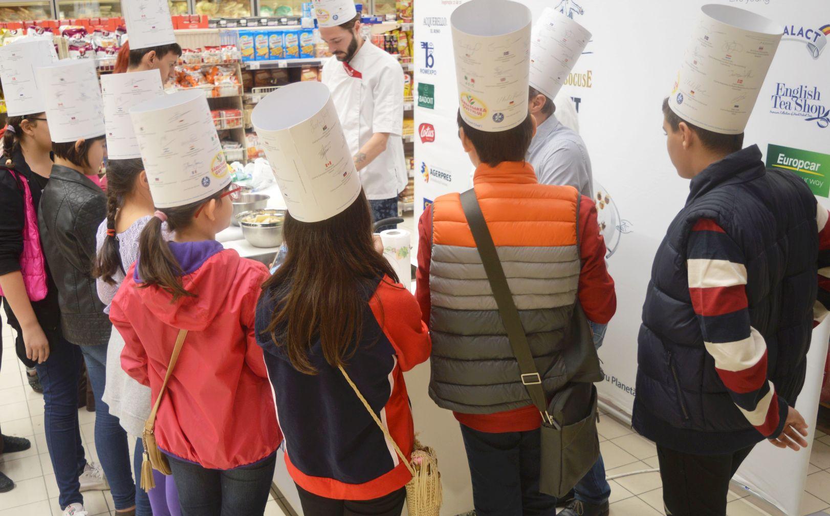 Atelier_Culinar_Sarbatoarea_Gustului_Carrefour_Atelier_educational_Sara_Alexander_12
