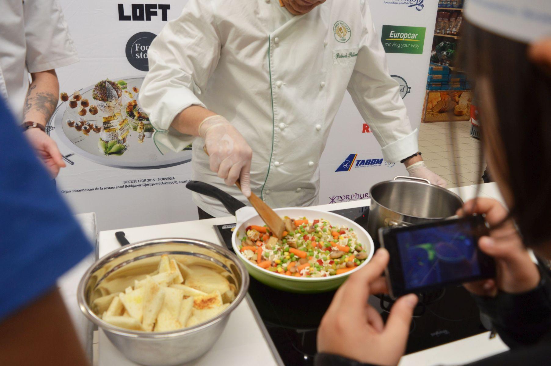 Atelier_Culinar_Sarbatoarea_Gustului_Carrefour_Atelier_educational_Sara_Alexander_15