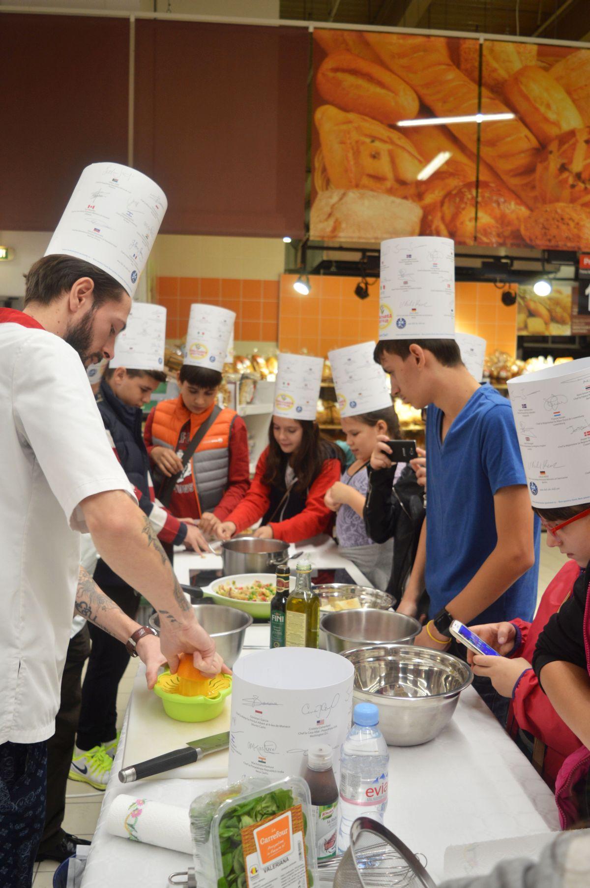 Atelier_Culinar_Sarbatoarea_Gustului_Carrefour_Atelier_educational_Sara_Alexander_25