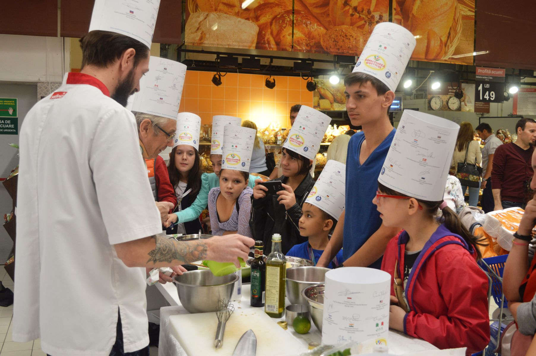 Atelier_Culinar_Sarbatoarea_Gustului_Carrefour_Atelier_educational_Sara_Alexander_29