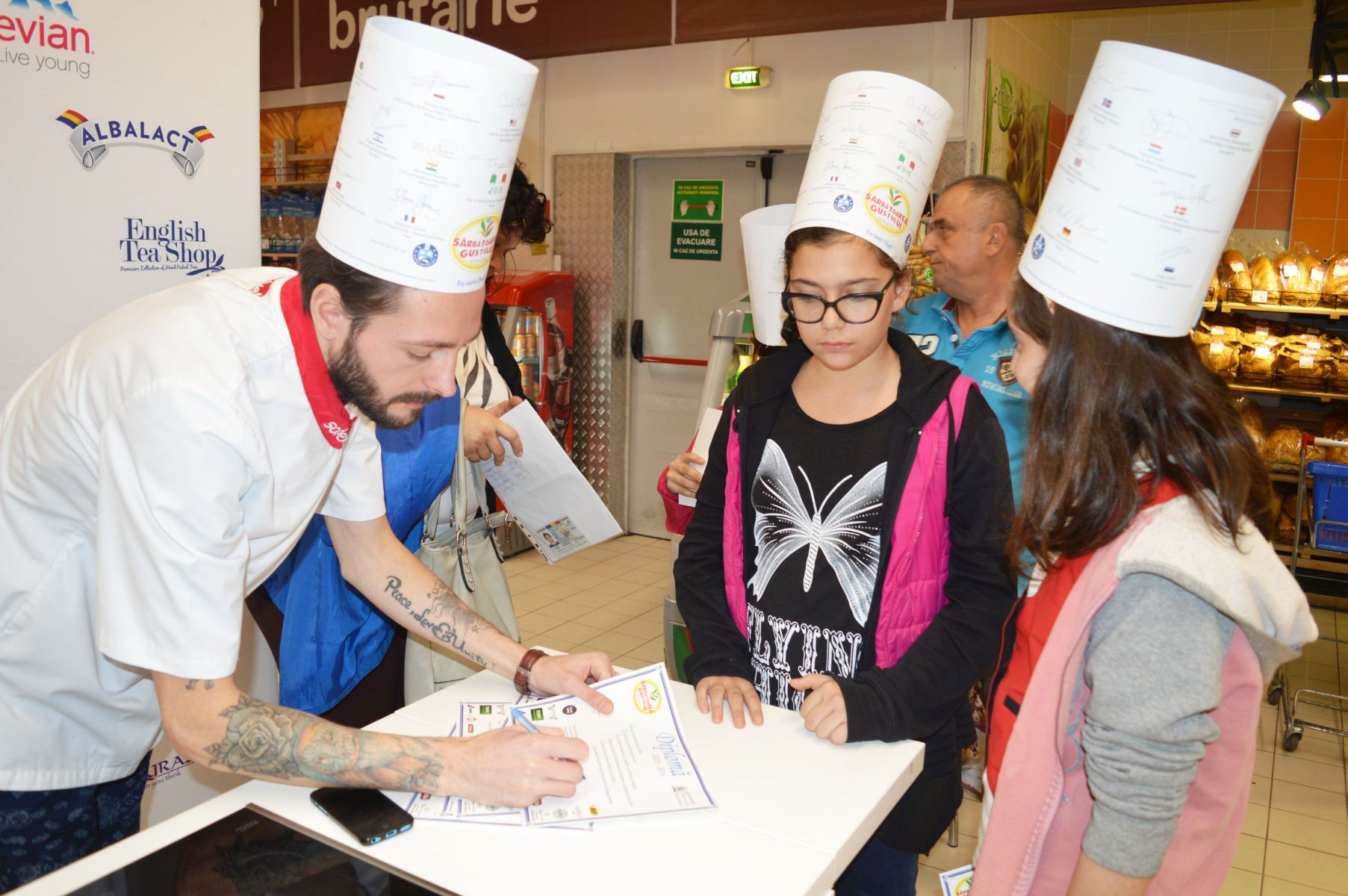 Atelier_Culinar_Sarbatoarea_Gustului_Carrefour_Atelier_educational_Sara_Alexander_43