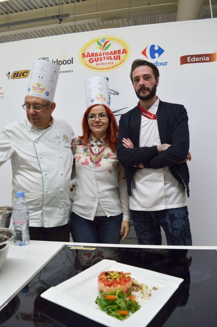 Atelier_Culinar_Sarbatoarea_Gustului_Carrefour_Atelier_educational_Sara_Alexander_54
