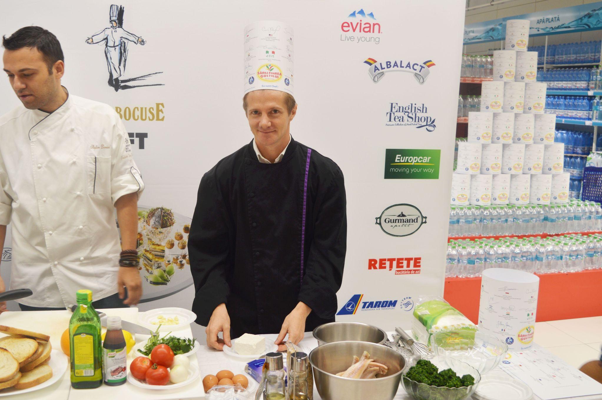 Atelier_Culinar_Sarbatoarea_Gustului_Carrefour_MegaMall_Atelier_Educational_01