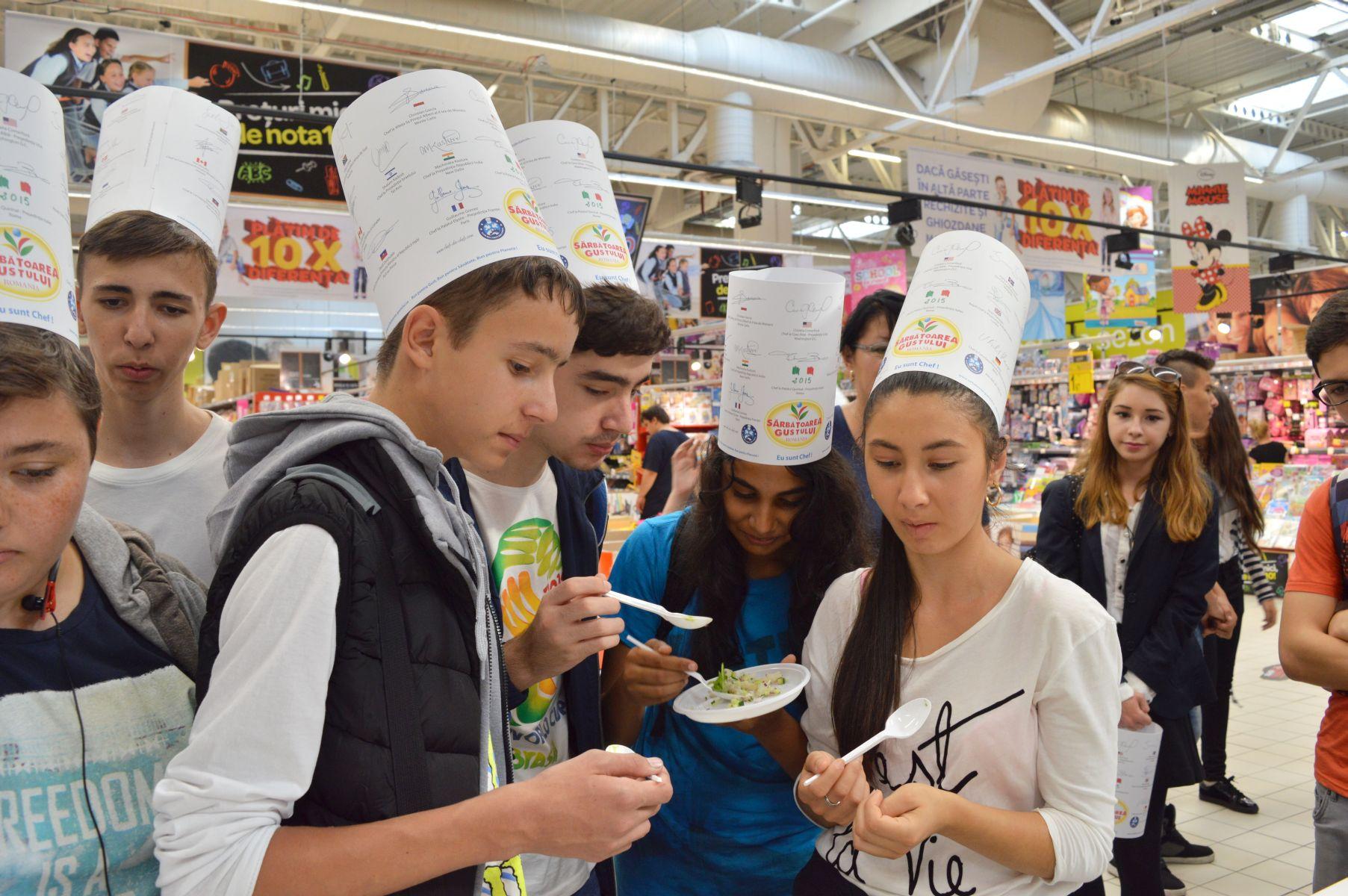 Atelier_Culinar_Sarbatoarea_Gustului_Carrefour_Orhidea_Atelier_Educational_09