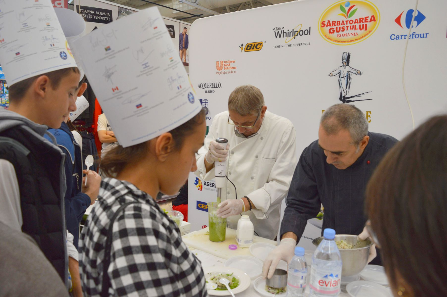 Atelier_Culinar_Sarbatoarea_Gustului_Carrefour_Orhidea_Atelier_Educational_10
