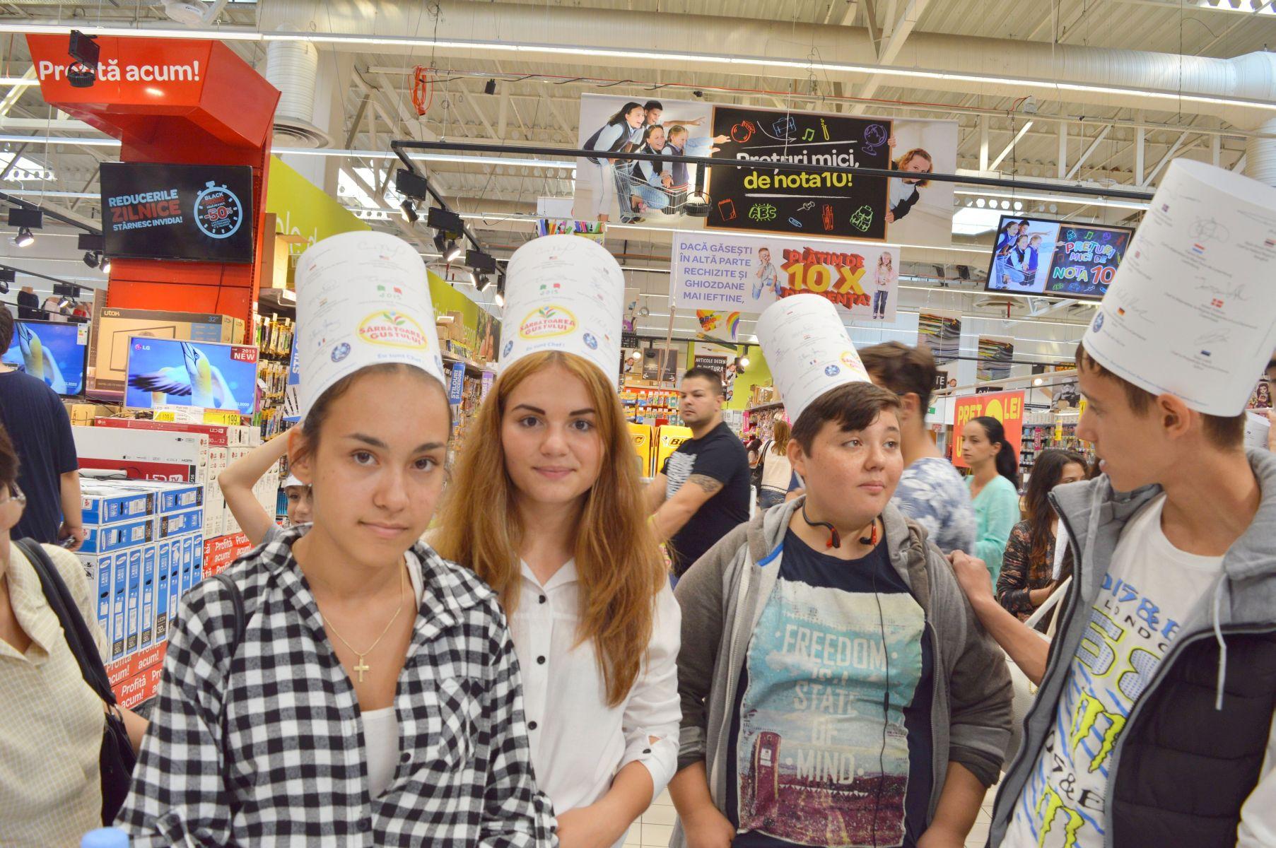 Atelier_Culinar_Sarbatoarea_Gustului_Carrefour_Orhidea_Atelier_Educational_11