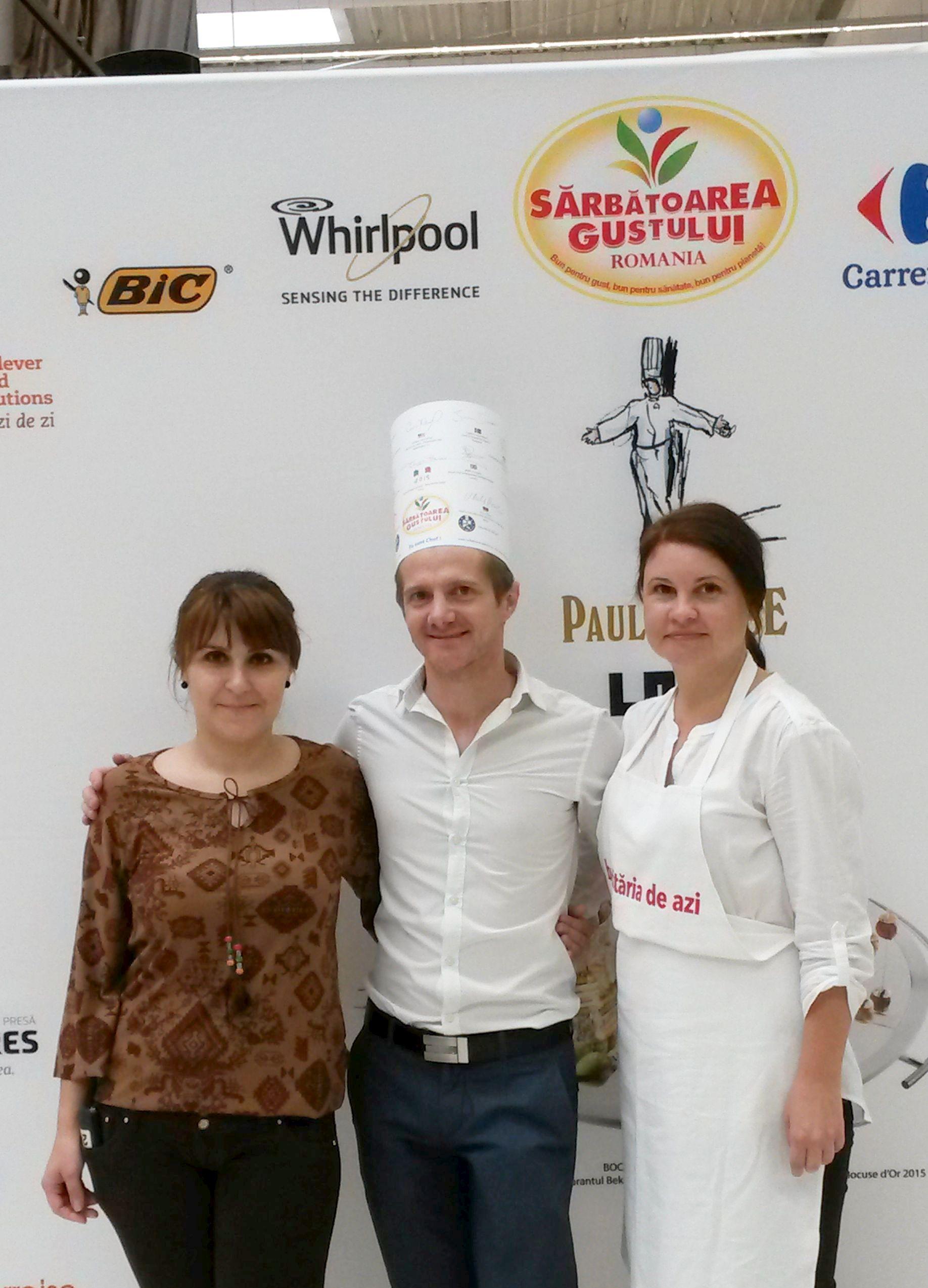Atelier_Culinar_Sarbatoarea_Gustului_Carrefour_Vulcan_Chef_Cristina_Balan_01