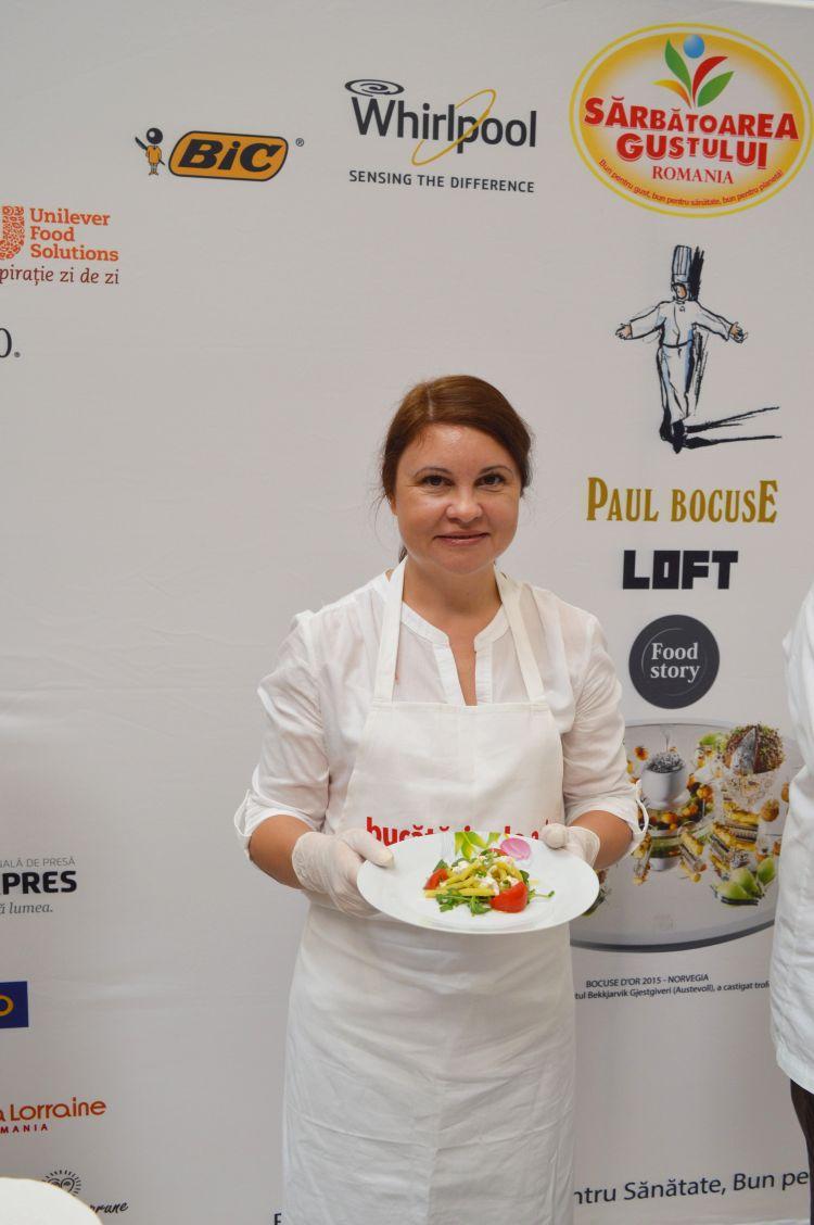 Atelier_Culinar_Sarbatoarea_Gustului_Carrefour_Vulcan_Chef_Cristina_Balan_03