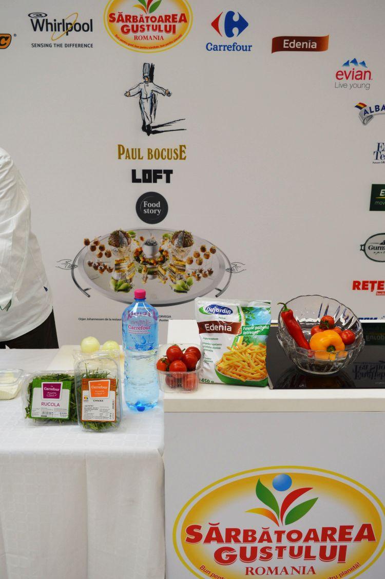 Atelier_Culinar_Sarbatoarea_Gustului_Carrefour_Vulcan_Chef_Cristina_Balan_07