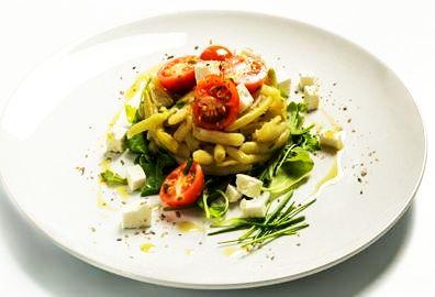 Atelier_Culinar_Sarbatoarea_Gustului_Carrefour_Vulcan_Chef_Cristina_Balan_09