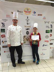 Atelier_Culinar_Sarbatoarea_Gustului_Samuel_Rus_Atelier_Educational_Carrefour_Oradea_11