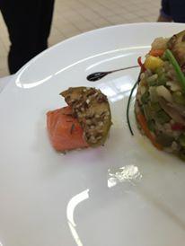 Atelier_Culinar_Sarbatoarea_Gustului_Samuel_Rus_Atelier_Educational_Carrefour_Oradea_23