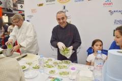 Atelier_Culinar_Sarbatoarea_Gustului_Carrefour_Orhidea_Atelier_Educational_16