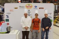 Atelier_Culinar_Sarbatoarea_Gustului_Carrefour_Orhidea_Atelier_Educational_24