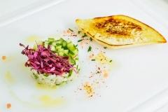 Atelier_Culinar_Sarbatoarea_Gustului_Carrefour_Orhidea_Reteta_Atelier_Educational