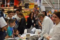 Atelier_Culinar_Sarbatoarea_Gustului_Carrefour_Vulcan_Chef_Cristina_Balan_05