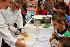Atelier_Culinar_Sarbatoarea_Gustului_Carrefour_Vulcan_Chef_Cristina_Balan_16