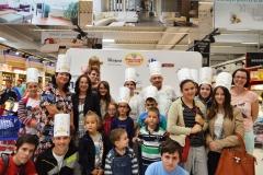 Atelier_Culinar_Sarbatoarea_Gustului_Carrefour_Vulcan_Chef_Cristina_Balan_27