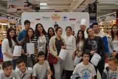 Atelier_Culinar_Sarbatoarea_Gustului_Carrefour_Vulcan_Chef_Cristina_Balan_29