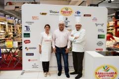 Atelier_Culinar_Sarbatoarea_Gustului_Carrefour_Vulcan_Chef_Cristina_Balan_30