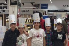 Atelier_Culinar_Sarbatoarea_Gustului_Daniel_Van_der_Veken_si_Marie_Carels_Atelier_Educational_Carrefour_Tg_Jiu_22