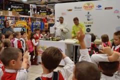 Atelier_Culinar_Sarbatoarea_Gustului_Frederic_Jaunault_Education_Carrefour_09