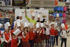 Atelier_Culinar_Sarbatoarea_Gustului_Frederic_Jaunault_Education_Carrefour_18