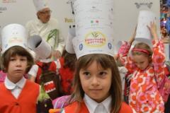 Atelier_Culinar_Sarbatoarea_Gustului_Frederic_Jaunault_Education_Carrefour_19
