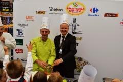 Atelier_Culinar_Sarbatoarea_Gustului_Frederic_Jaunault_Education_Carrefour_32
