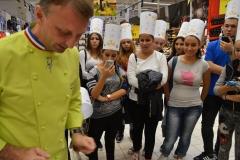 Atelier_Culinar_Sarbatoarea_Gustului_Frederic_Jaunault_Education_Carrefour_38