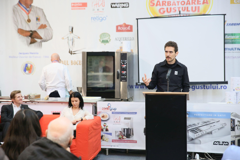 Black_Sea_Food_Summit_Sarbatoarea_Gustului_la_Romhotel_2015_09