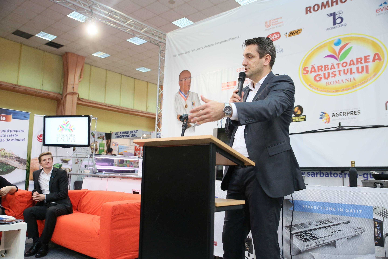 Black_Sea_Food_Summit_Sarbatoarea_Gustului_la_Romhotel_2015_12