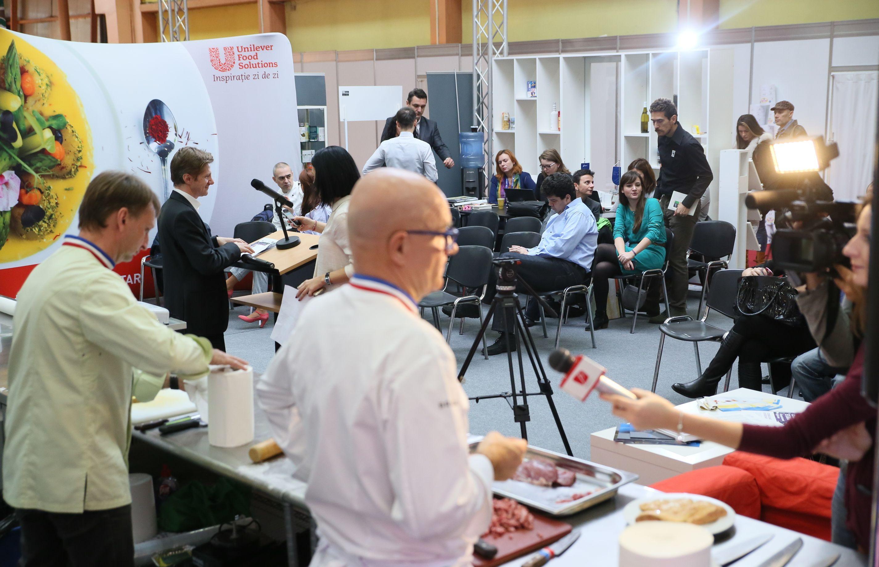 Black_Sea_Food_Summit_Sarbatoarea_Gustului_la_Romhotel_2015_27