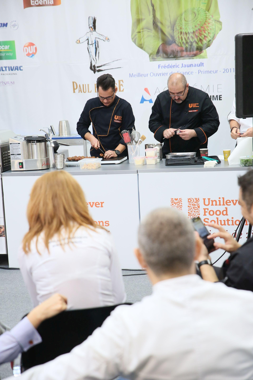 Black_Sea_Food_Summit_Sarbatoarea_Gustului_la_Romhotel_2015_28