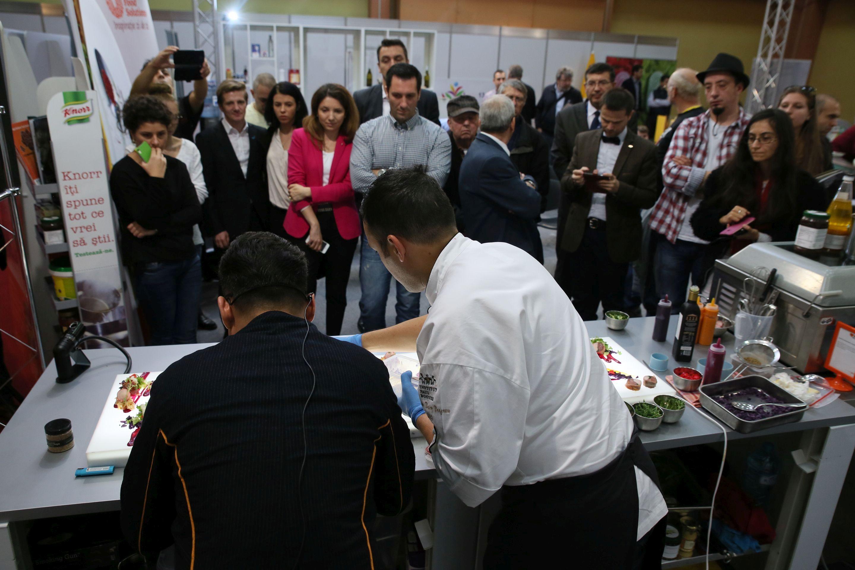 Black_Sea_Food_Summit_Sarbatoarea_Gustului_la_Romhotel_2015_38