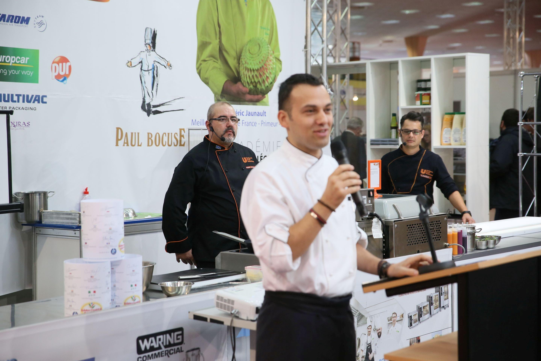 Black_Sea_Food_Summit_Sarbatoarea_Gustului_la_Romhotel_2015_40