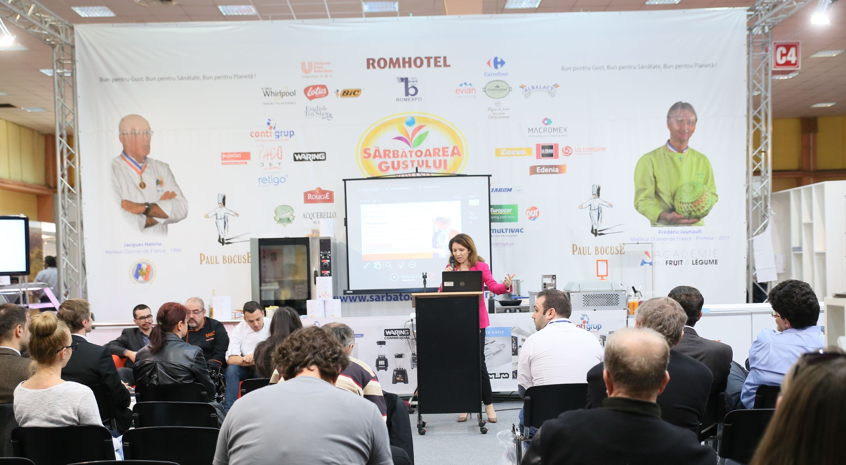 Black_Sea_Food_Summit_Sarbatoarea_Gustului_la_Romhotel_2015_56