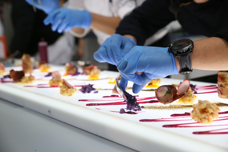 Black_Sea_Food_Summit_Sarbatoarea_Gustului_la_Romhotel_2015_63